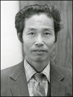 Yon Sim Pak